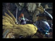 Chocobo Knights