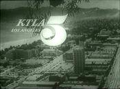 Ktla1964 (2)