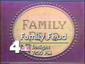 Wnbc-1980-familyfeud1