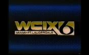 WCIX 6 Gold