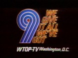 155px-Wtop78 a-1-