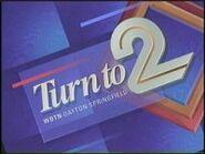 200px-Wdtn 2 logo
