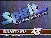 220px-WVEC13 Spirit 1987