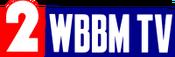 200px-2 WBBM TV logo 1992