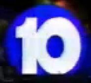 10 News at 4 30pm - KSAZ