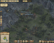 Anno 1404-campaign chapter6 dormantweaponstools