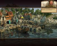 Anno 1404-campaign chapter7 endcutscene-05