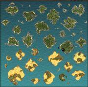 Map-18030