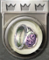 File:The Regents seal.png