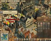 Anno 1404-campaign chapter5 noblemen arrive