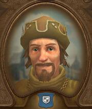 Anno 1404-civlevel portraits citizen