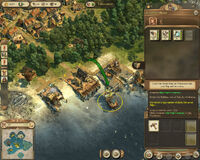 Anno 1404-campaign chapter3 shipwrights hammer socketing