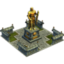 File:Gold statue.png