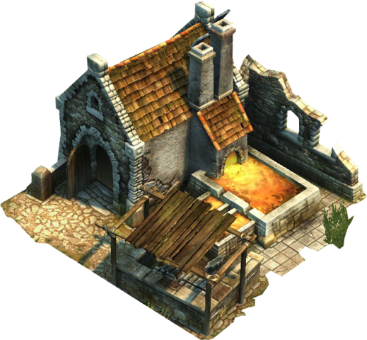 File:Iron smelter 2.png