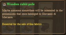 File:Wooden cubit pole.PNG