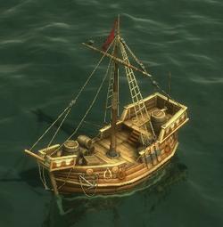 SmallTradingShip.png