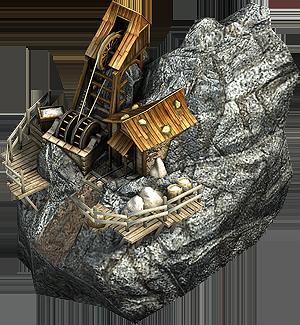 File:Salt mine.png