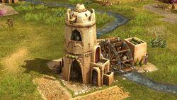 Sugar mill.jpg