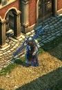 File:Anno 1404 ritter klein 02.jpg
