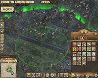 Anno 1404-campaign chapter6 tower defense