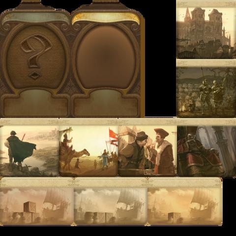 File:Box Main screens.png