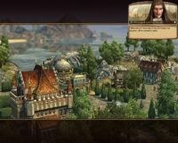 Anno 1404-campaign chapter7 endcutscene-03