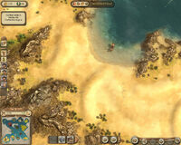 Anno 1404-campaign chapter8 indigo island