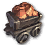 Resource coppermine