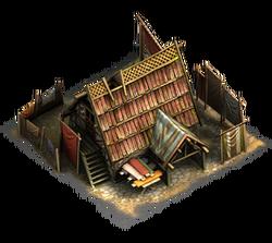 Weaver's hut.png