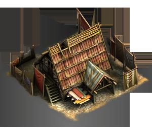 File:Weaver's hut.png