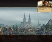 Anno 1404-campaign chapter8 endcutscene-03
