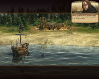 Anno 1404-campaign chapter3 startcutscene-02