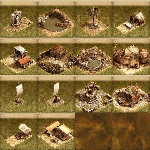 File:Box Bonus buildings.png