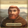 File:Brother Hilarius.png