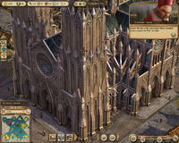 Anno 1404-campaign chapter8 finalevents-01