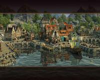 Anno 1404-campaign chapter7 endcutscene-01