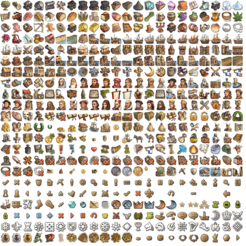 File:Icon map 1.png