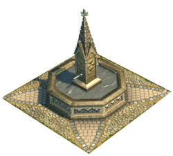 City Fountain.png