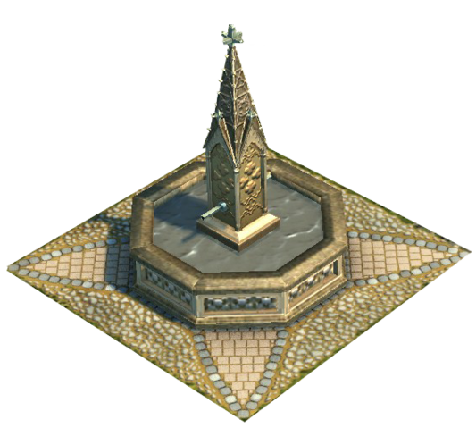 File:City Fountain.png