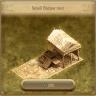 Bonus building (8)