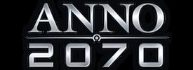 Anno2070logo
