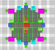 Bandicam 2013-03-01 16-33-57-084