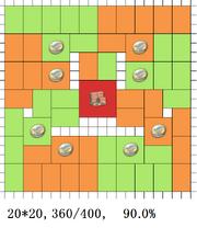 Omega-8-2013-5-19