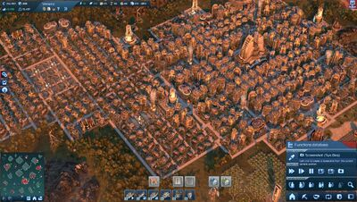 City of Venera