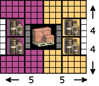 File:Layout Distillery.png