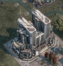 MonumentTycoonFinished