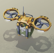 TransportDroneConceptArt01