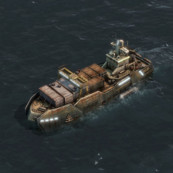 EnemyTradingShipTycoonA