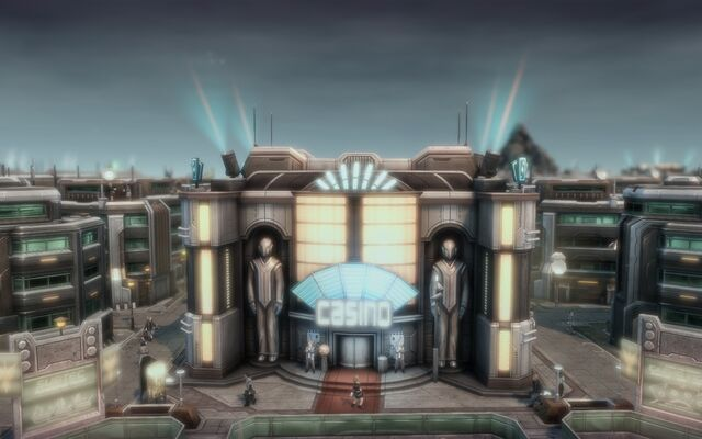 File:Casino Demo.jpg
