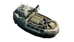 Ship 01